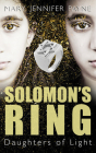 Solomon's Ring: Daughters of Light Cover Image
