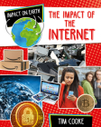 The Impact of the Internet Cover Image