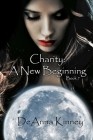 Charity: A New Beginning: Charity Series Book 7 Cover Image