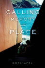 Calling Memory into Place Cover Image