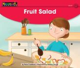Fruit Salad Leveled Text Cover Image
