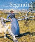 Giovanni Segantini Cover Image