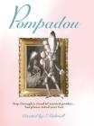 Pompadou Cover Image