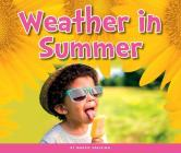 Weather in Summer (Welcome) Cover Image