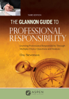 Glannon Guide to Professional Responsibility: Learning Professional Responsibility Through Multiple Choice Questions and Analysis (Glannon Guides) Cover Image