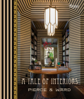 A Tale of Interiors Cover Image
