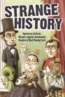 Strange History (Strange Series) Cover Image