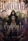 Fortuna Sworn Cover Image