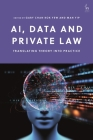 AI, Data and Private Law: Translating Theory into Practice Cover Image