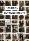 Tactical Entanglements: AI Art, Creative Agency, and the Limits of Intellectual Property Cover Image