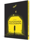 Nijigahara Holograph Cover Image