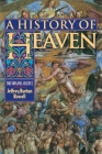 A History of Heaven: The Singing Silence Cover Image