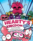 Hearty's Kingdom Cover Image