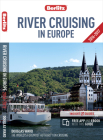 Berlitz: River Cruising in Europe (Berlitz Cruise Guide #1) Cover Image