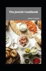 The Jewish Cookbook Cover Image