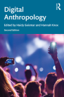 Digital Anthropology Cover Image
