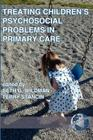 Treating Children's Psychosocial Problems in Primary Care (PB) Cover Image