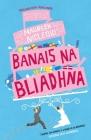 Banais Na Bliadhna (the Wedding of the Year) Cover Image