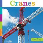 Seedlings: Cranes Cover Image