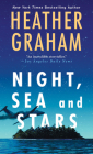 Night, Sea and Stars Cover Image
