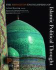 The Princeton Encyclopedia of Islamic Political Thought Cover Image