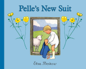Pelle's New Suit Cover Image
