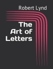 The Art of Letters Cover Image