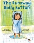 The Runaway Belly Button Cover Image