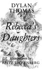 Rebecca's Daughters Cover Image