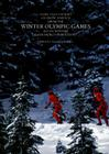 Fairy Tale Stories of Snow and Ice from the Winter Olympic Games Cover Image