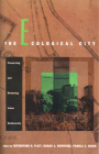The Ecological City: Preserving and Restoring Urban Biodiversity Cover Image