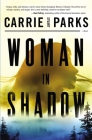 Woman in Shadow Cover Image