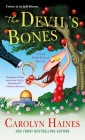 The Devil's Bones: A Sarah Booth Delaney Mystery Cover Image