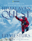 Himalayan Quest: Ed Viesturs on the 8,000-Meter Giants Cover Image