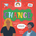 Change (Pride In ...) Cover Image