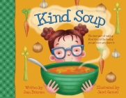 Kind Soup Cover Image
