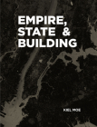 Empire, State & Building Cover Image