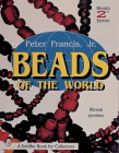 Beads of the World (Schiffer Book for Collectors) Cover Image
