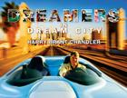 Dreamers in Dream City Cover Image