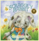 The Scraggly Rabbit Cover Image