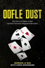 Oofle Dust The Story of Albert le Bas Ireland's Foremost Magical Entertainer Cover Image