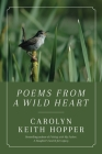 Poems from a Wild Heart Cover Image