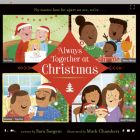 Always Together at Christmas Cover Image