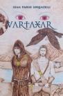 Vartaxar Cover Image