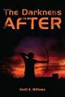 The Darkness After: A Novel Cover Image