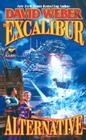 The Excalibur Alternative Cover Image