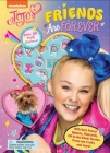 Nickelodeon: JoJo Siwa: Friends are Forever Cover Image