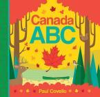 Canada ABC Cover Image