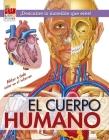 Mi Gran Libro Poster: Cuerpo Humano Cover Image