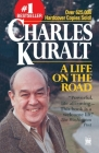 A Life on the Road Cover Image